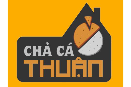 Chả Cá Thuận